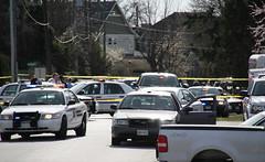 8 (pascalmarch) Tags: dead death chopper cops police ambulance helicopter criminal crime cop shooting rcmp paramedics fatal investigation grc medevac investigators