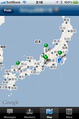 Pod_map