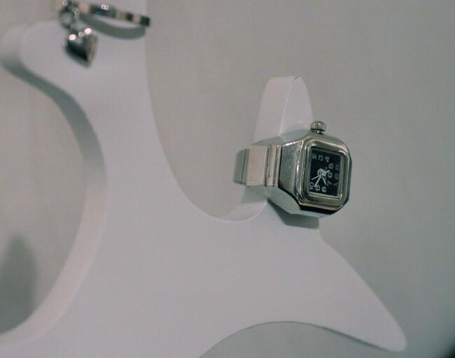 kellosormuskorupuu
