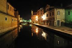 DSC_2769 Chioggia (Ve) Italy (tango-) Tags: italy reflection reflections laguna venezia riflessi chioggia riflesso waterreflections   wetreflections       flickrchallengegroup tiberiofrascari