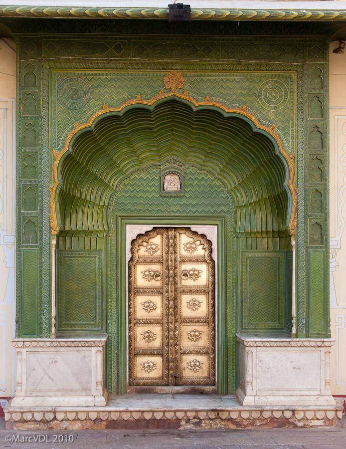 Rajasthan 2010 - Voyage au pays des Maharadjas - 2ème Partie 5568527540_6da5572dd8_o
