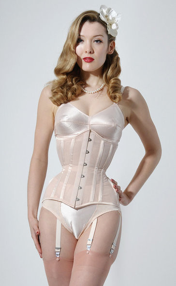 cabaret_sheer_morticia_front_peach_large