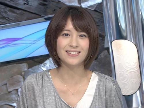 第二子の妊娠を発表した青木裕子