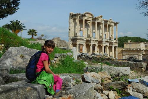 Ephesus 269