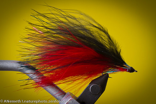 Streamer-tying-010 by sunnysuomi