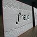 Fidelio Photo