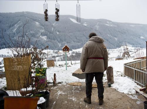 ultimi lavori di protezione invernale _7006430 come oggetto avanzato-1