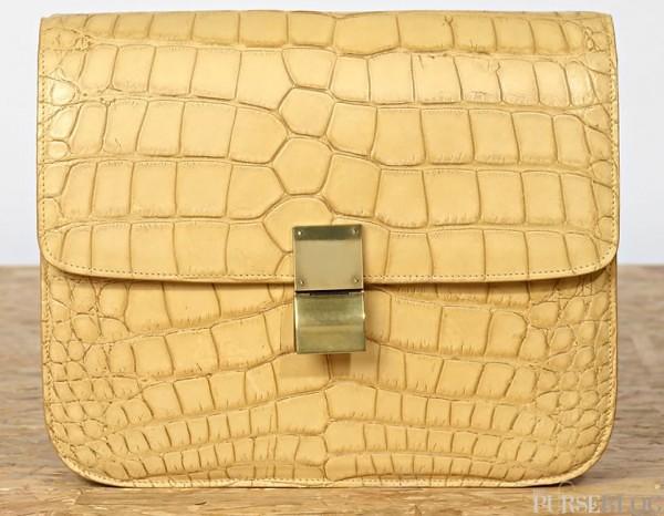 Celine-Classic-Croco-Flap-Bag-600x466