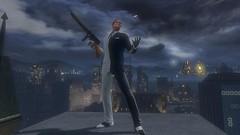 dc_scr_icnPose_Gotham_001