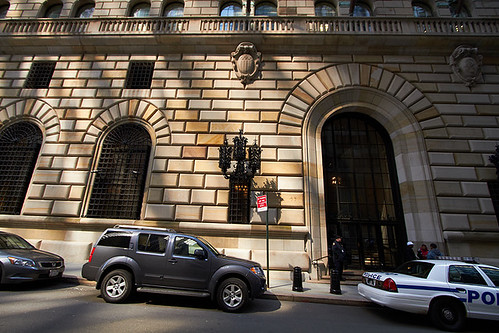 Thumbnail from Federal Reserve Bank of New York