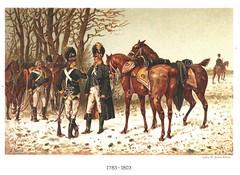 Tenth Royal Hussars - 03