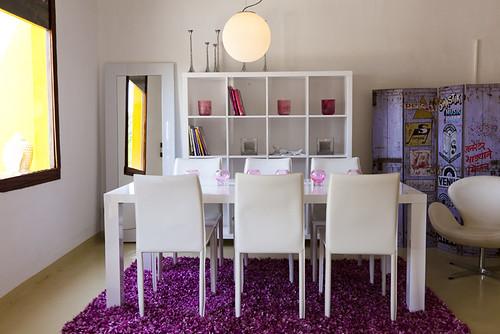 Magazin, Interiors & Furniture