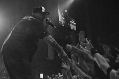 Cypress Hill (Yahoo! Msica) Tags: brazil brasil digital banda person persona pessoa nikon bresil saopaulo group band sp creativecommons grupo groupe personne cypresshill copyleft bande d90 notedited credicardhall noeditado yahoomusica ymusica naoeditado nesontpasedites 2011alexandreferreira