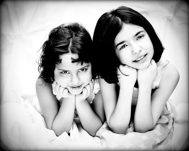 Chiara & Bianca photoshoot 140 8x10
