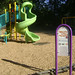 Patterson-Park-Playground-Build-Akron-Ohio-053