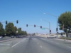 100_2992 (FreewayDan) Tags: mountains highdesert californiafreeway losangelescounty statehighway14