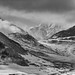 L1008872 Tibetan Plateau, Qinghai