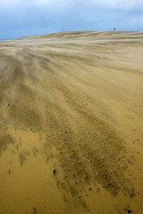 _DSC0978s (An Xiao) Tags: outer banks sand dunes seascape