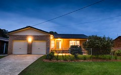 21 Linden Avenue, Toormina NSW