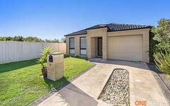 12 Watervale Cl, Blacksmiths NSW