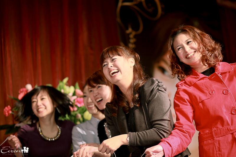 [婚禮紀錄]紀凱與惠玉 婚禮喜宴紀錄-117