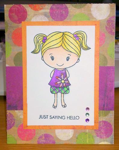 Card 2011-002