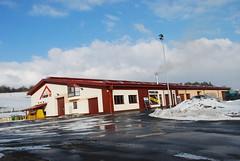 DSC_1281 (Kreativka.cz) Tags: 92 střechy vlachovice