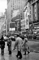 001-104-n005 (collations) Tags: newyork newyorkcity 1970s timessquare