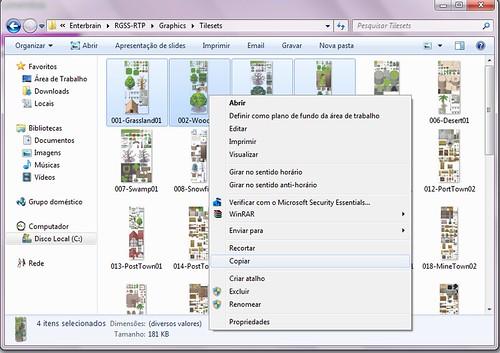 Unificador de tilesets RPGXP 5393740027_31f40a724b