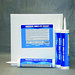 Adhesives, Primers & Sealants