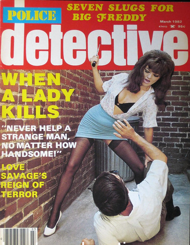 crime magazine (52)