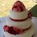 Cake by Lori Mulford