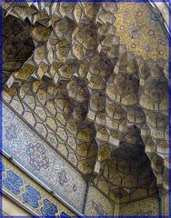 Bazare Tehran