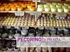 montalcino_Page_23