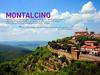 montalcino_Page_05