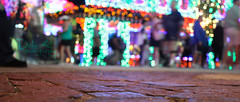 The Osborne Family Spectacle of Dancing Lights (Dote []  [back!!]) Tags: family lights dancing osborne spectacle the