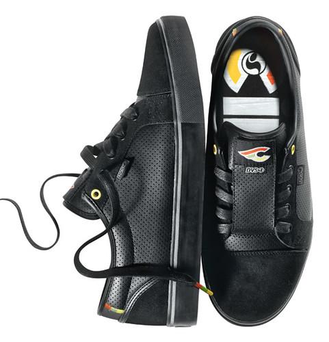 Bike Jerks  DVS X Cinelli Shoes 0b0e8a1b0