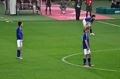 DSC_0219 (histoires2) Tags: football qatar d90 asiancup2011