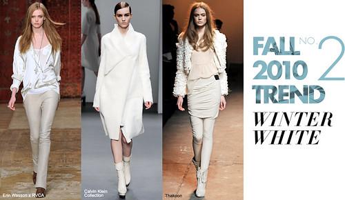 lb_fashionwk_fall10_3_v1_m56577569831880063