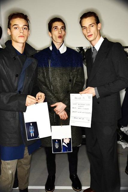 Robbie Wadge3449_FW11_Paris_Dries Van Noten(sonny)