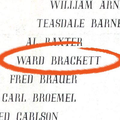 Brackett22
