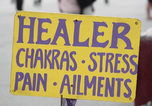 healer-sign-venice-beach-rpn