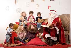 Casa di Babbo Natale | Riva del Garda