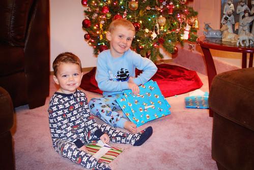 Christmas_12-22-2010