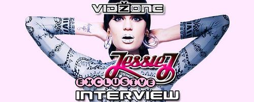 JESSIE J INTERVIEW_en