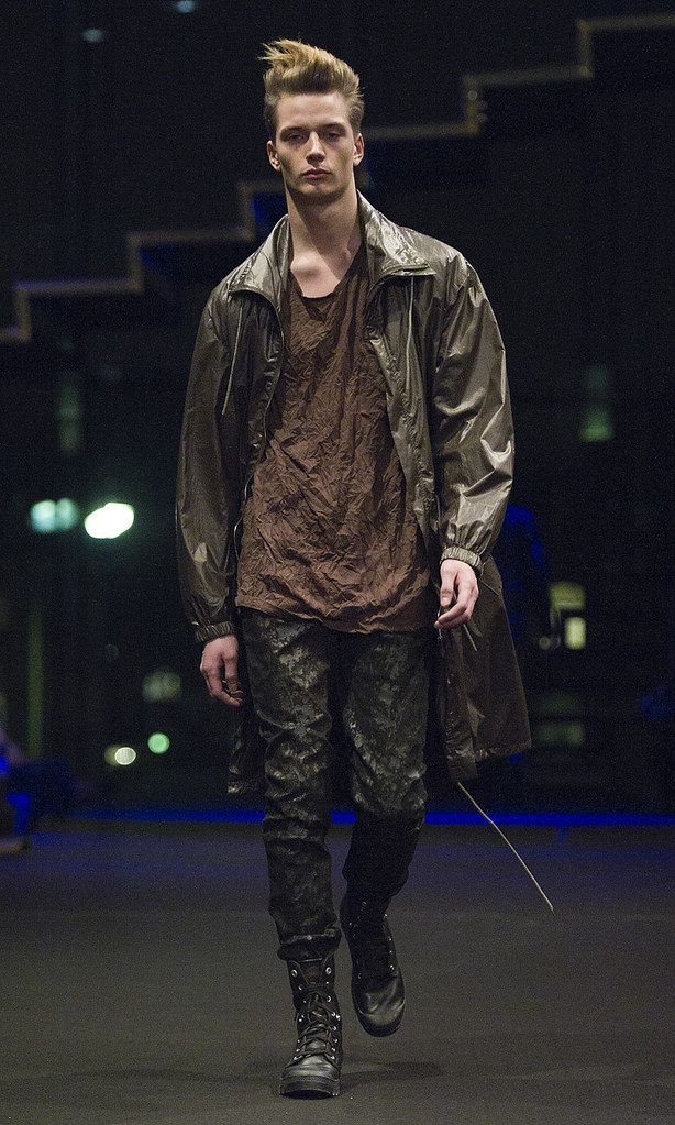 FW11_Stockholm_Cheap Monday012_Linus Gustin(Official)