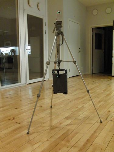 axis kontoret webcamera webbkamera ctlivecam