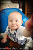 {Baby G} (KJEANPHOTOGRAPHY) Tags: baby kids portraits children kid ut nikon babies child pics picture pic slc utahsaltlakecity photophotograph kjeanphotography