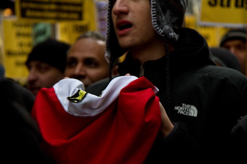 Go Egypt go..