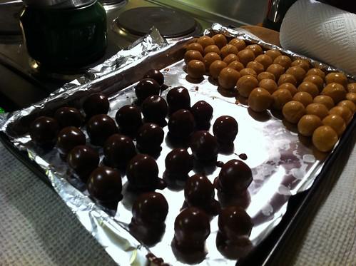 janes balls